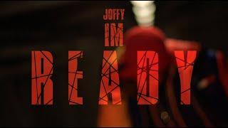 "Joffy ""Im Ready"" [HD] DIR ZUESLYTNING"