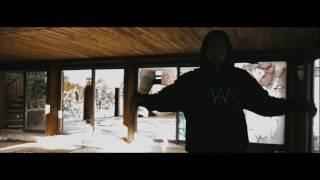 Ryan Oakes - Revenge (Official Music Video)