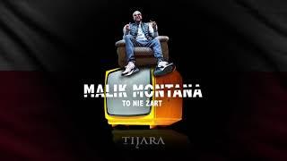 Malik Montana - To Nie Żart (prod.Jacon,Dio Mudara)