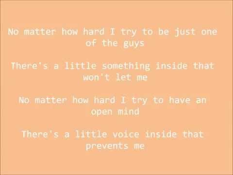 jenny-lewis-just-one-of-the-guys-lyrics-betsabe-br