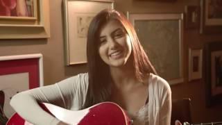 Sofia Oliveira  cover Eu Você o Mar e Ela  Luan Santana