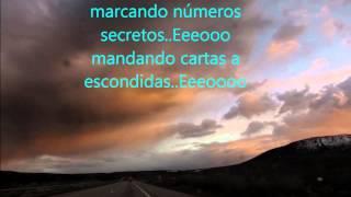 Franco - Toda la Vida  (Con Letra en Español)