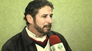 Delegado Jorge Barbosa (07-07-2011)