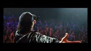 Straight Outta Compton - Fuck Tha Police jelenet MAGYAR FELIRATTAL (HUN SUB)
