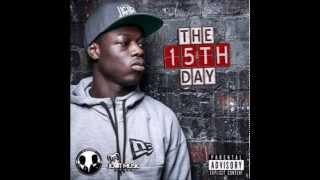 J Hus - Shawty Inda Bando (Feat. Baseman) 2/15 [The 15th Day]