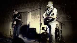 Erberomantiche - Cucina Song,  live  8agosto2014