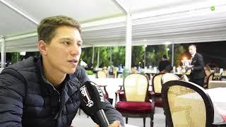 CAFC Masters 2018 : 450 cavaliers concourrent à Casablanca