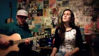 When We Were Younger - SOJA (cover)