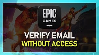 How to get email access accounts email checker 2019 videos / InfiniTube