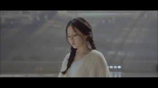 Lee Hi - 한숨 Breathe (Flute Cover)