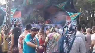 Shiva Trance 2016 - FILTERIA