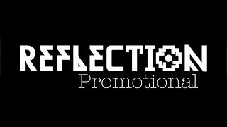 Reflection - THEOREMA (Album Preview) 2015