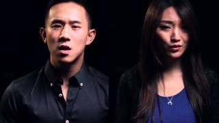 想你的夜 - Jason Chen x Janice Yan Duet