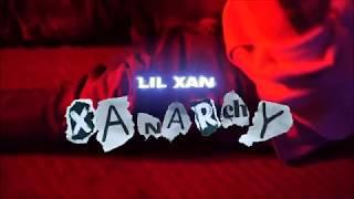 Lil Xan - XANARCHY (Best Instrumental)