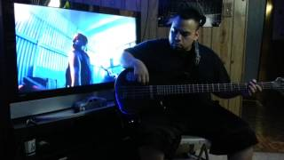 BANKS - Fuck With Myself (Cover)