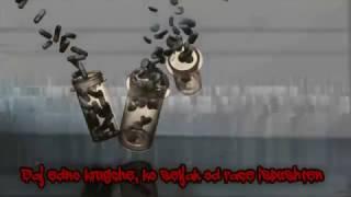 Skiter - MDM (Official Lyrics Video)