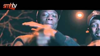 Baseman Ft. J Hus - Everyday (Official Video) - @SMHTVONLINE