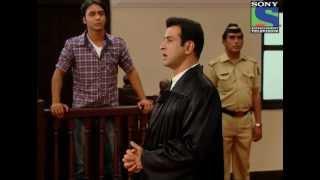 Navratri Mein Hatya Kaand - Episode 164 - 20th October 2012 width=