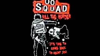 00 squad - We Never Fall Down
