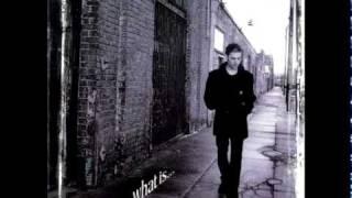 Richie Kotzen - Rely on me