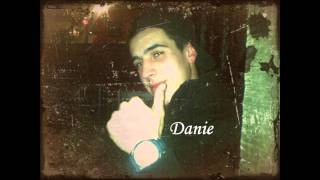 Danie - Desculpa ser Assim (ft. Zarauh)