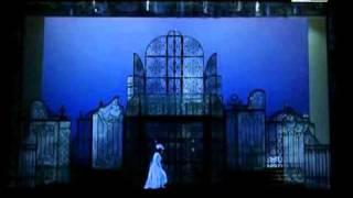 Temporale (Il Barbiere di Siviglia-Rossini)