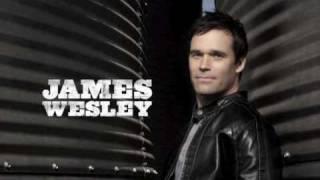 James Wesley-Real (Official Lyrics Video)
