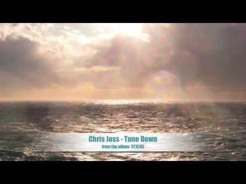 chris-joss-tune-down-jonny-lee