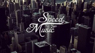 [SPEED 115%] Unchained pt1 ft nozthesavage - Speed up By SpeedMusic