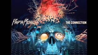 Papa Roach - Still Swingin' (New Version) HD Full Song
