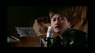 Have You Ever Really Loved A Woman - Bryan Adams(Cover by - ILham Wackafu)