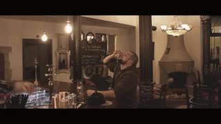 Wilczynski - Nachteule ft. Maximum One