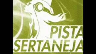CD PISTA SERTANEJA   - QUATRO ESTAÇÕES - HUGO PENA E GABRIEL ( remixes )
