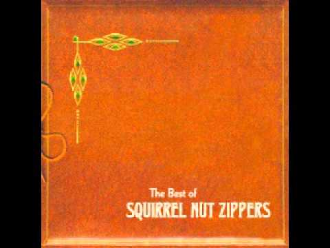 squirrel-nut-zippers-low-down-man-feralzombie
