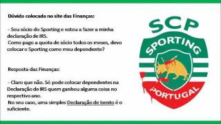 Piadas Sporting 1.wmv