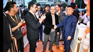 Xiaomi inaugure à Casablanca sa première boutique en Afrique du Nord