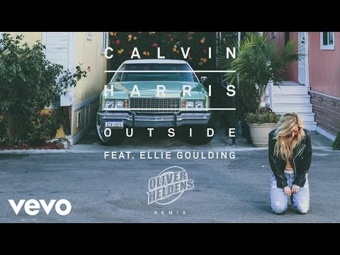 calvin-harris-outside-oliver-heldens-remix-audio-ft-ellie-goulding-calvinharrisvevo
