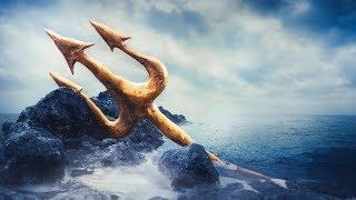 Der Mythos Atlantis (Doku)
