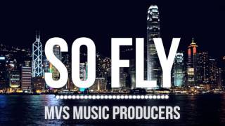 """[FREE] Kevin Gates Type Beat """"So Fly"""" (MVS Producers) 2016"""