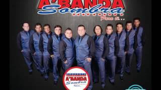 POR ELLA KUMVIA5 feat A BANDA SOMBRA ( cover )