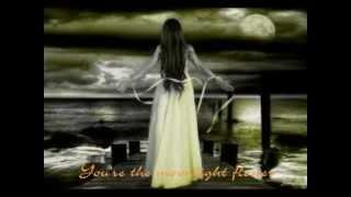 Moonlight Flower - Michael Cretu