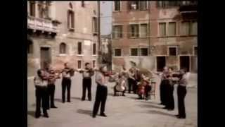 Melhor música clássica de todos os tempos - Concerto de violinos