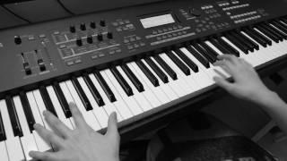 아이유(IU) - 잼잼 피아노 연주  / Jam Jam Piano Cover / Audio Cover / mp3