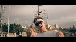 Sarius x HVZX - WORKOUT [Street Video]