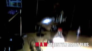 MAM Freestyle Radio Plus 4.12.2011.mov