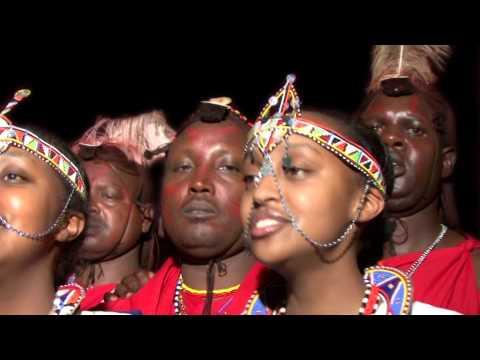 pole-musa-the-moipei-quartet-airecordsafrica