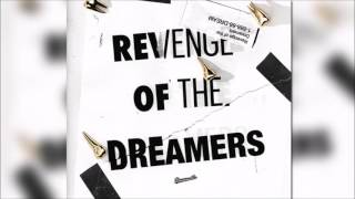 (CLEAN VERSION) J. Cole - Revenge of the Dreamers