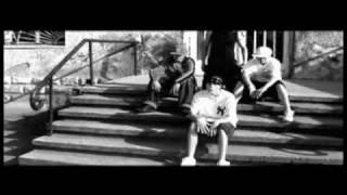 Kele6a ft. White - Sprete Alchnosta