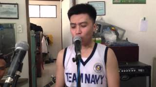 Phil. Navy Seabees Band - Thai Song (Human Being Who Can Think And Hurt - So Cool Band)