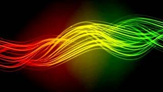 Waves ((((())))) Original Instrumental by webnet15 ((((()))))